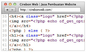 code SEO Optimized