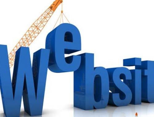 7 Alasan Mengapa Bisnis Anda Memiliki Website