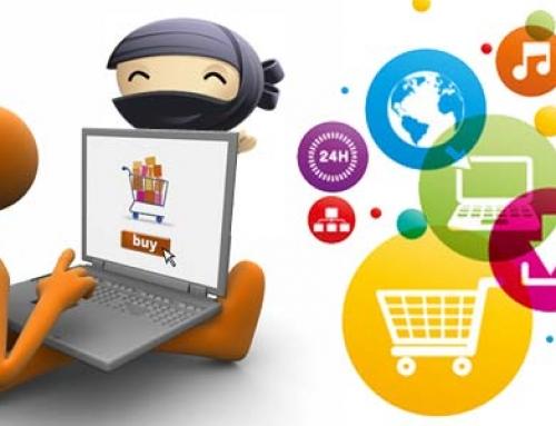 Tutorial Cara Membuat Toko Online dengan WooCommerce part 2