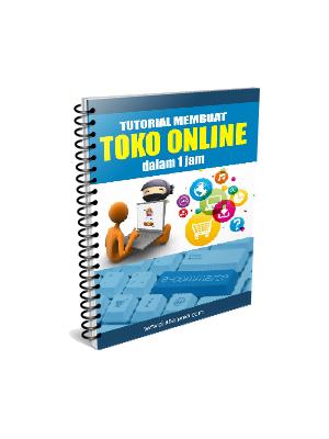 cover-ebook-toko-online