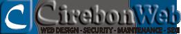 Cirebon Web Logo