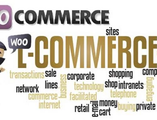Tutorial Cara Membuat Toko Online dengan WooCommerce part 1
